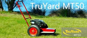 TruYard MT50